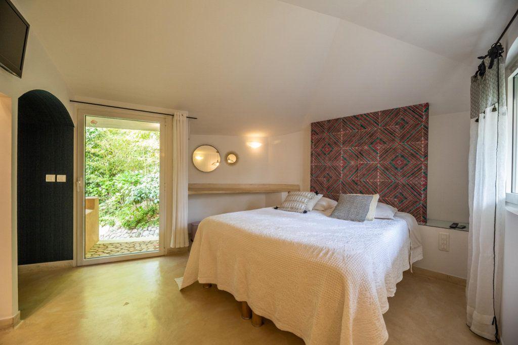 Maison à vendre 5 186m2 à Porto-Vecchio vignette-10