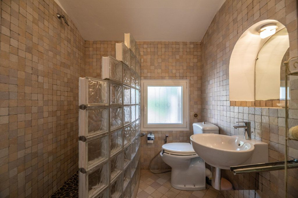 Maison à vendre 5 186m2 à Porto-Vecchio vignette-12
