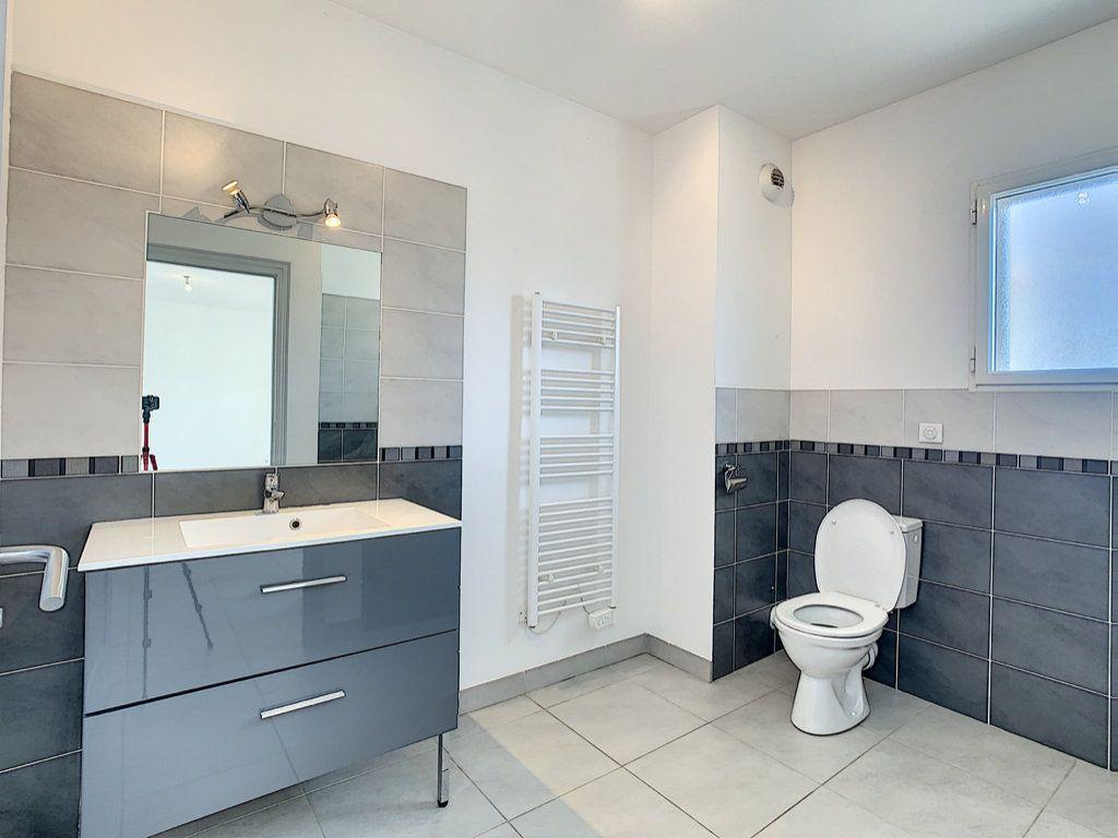 Appartement à vendre 2 49m2 à Porto-Vecchio vignette-6