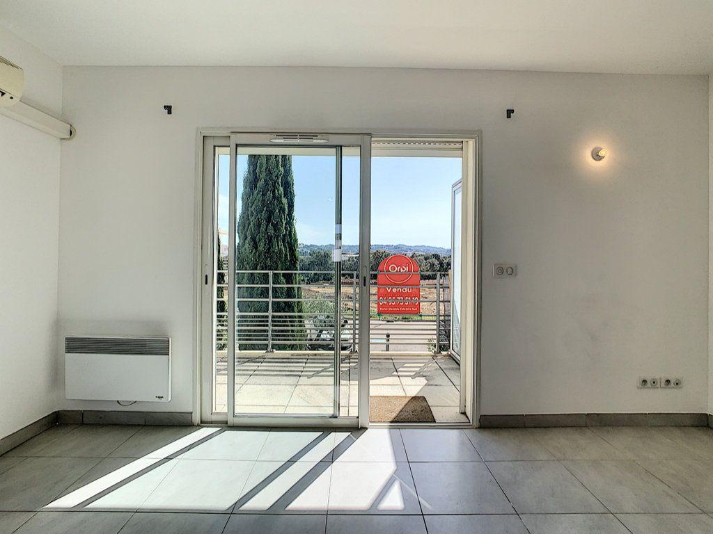 Appartement à vendre 2 49m2 à Porto-Vecchio vignette-9