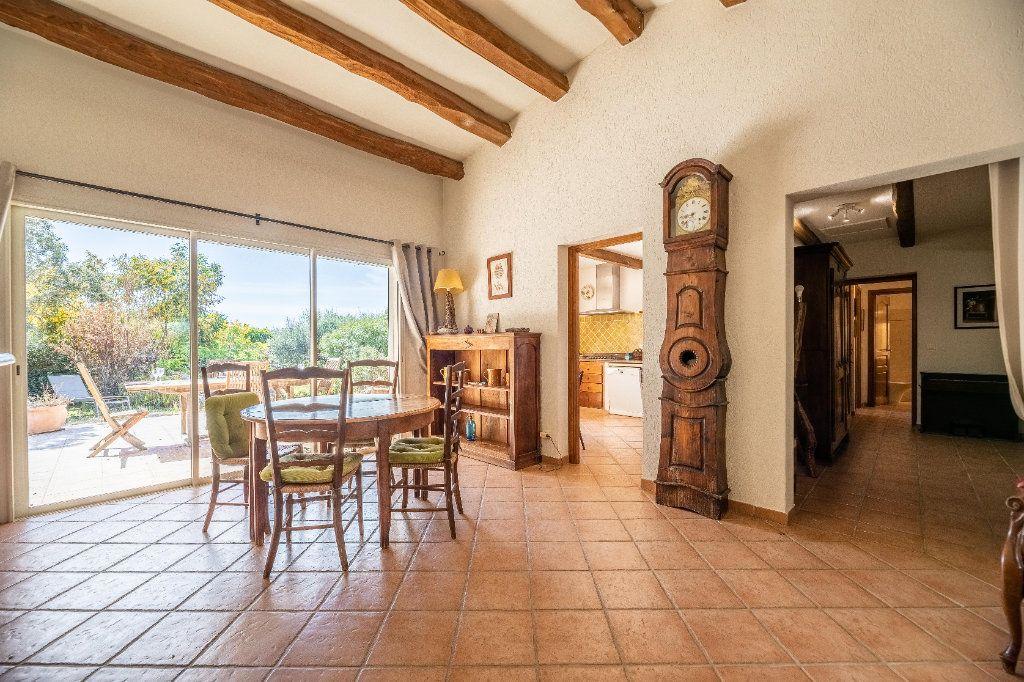 Maison à vendre 4 170m2 à Zonza vignette-5