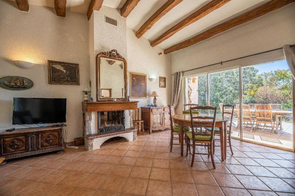 Maison à vendre 4 170m2 à Zonza vignette-6