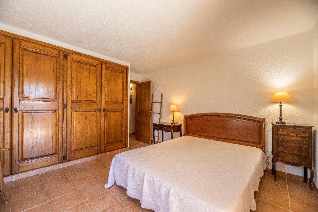 Maison à vendre 4 170m2 à Zonza vignette-8