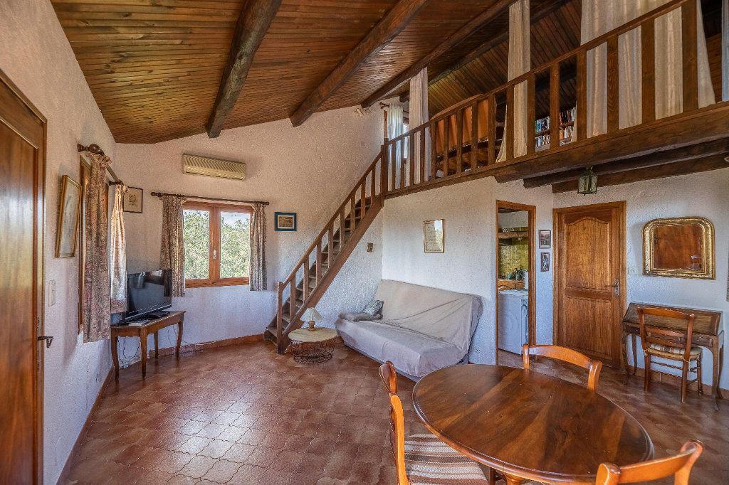Maison à vendre 4 170m2 à Zonza vignette-10