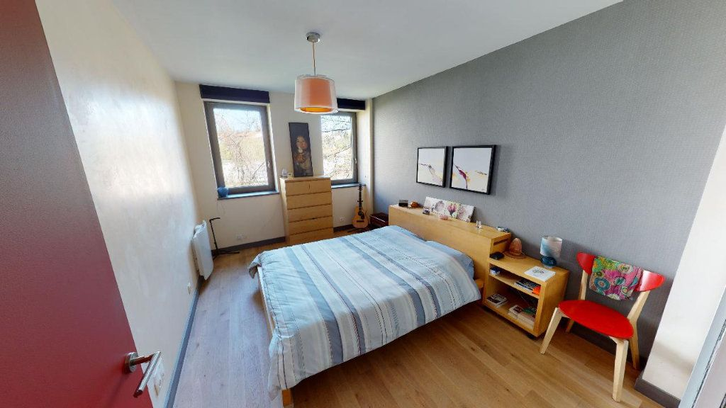 Appartement à vendre 5 155m2 à Montbrison vignette-4