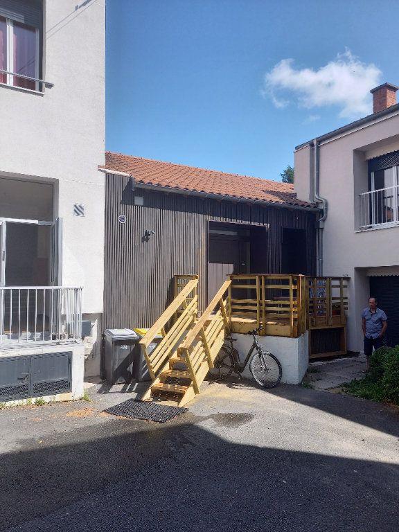 Appartement à vendre 5 155m2 à Montbrison vignette-6