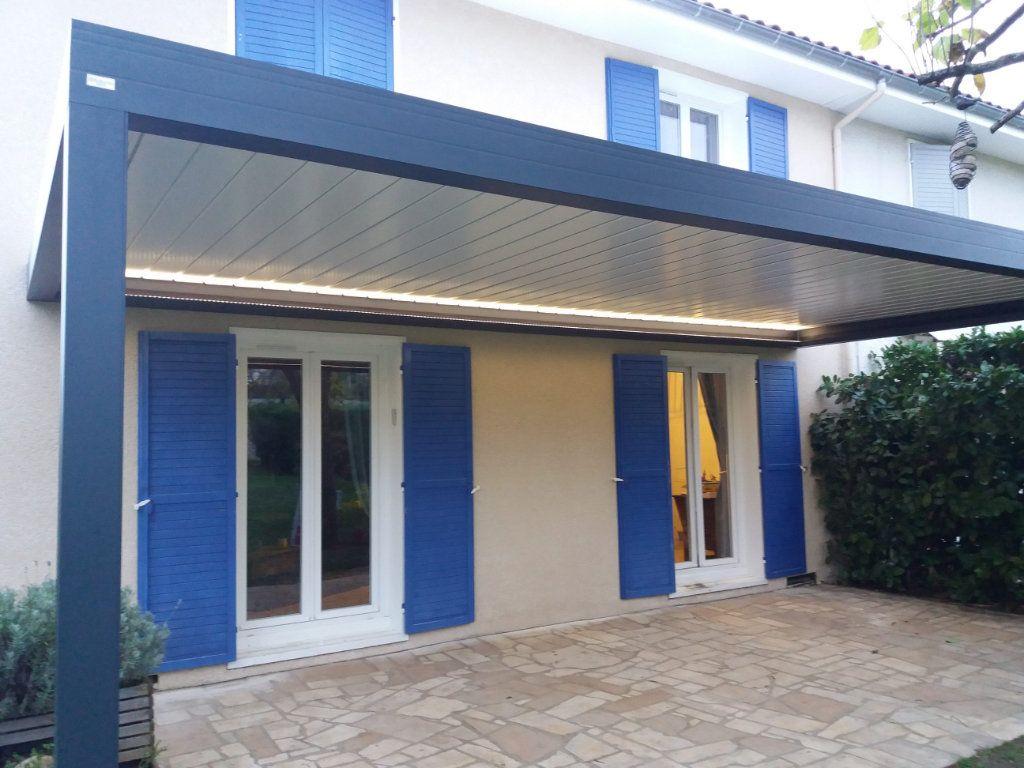 Maison à vendre 7 120m2 à Montbrison vignette-1