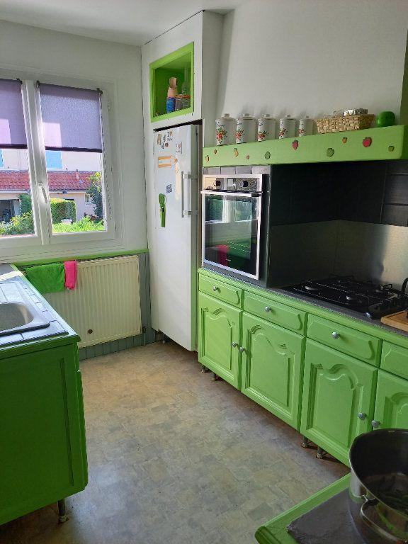 Maison à vendre 7 120m2 à Montbrison vignette-2