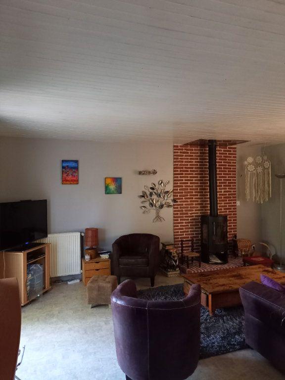 Maison à vendre 7 120m2 à Montbrison vignette-3