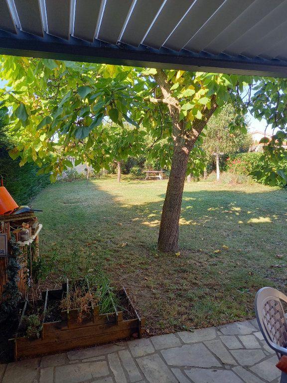 Maison à vendre 7 120m2 à Montbrison vignette-6