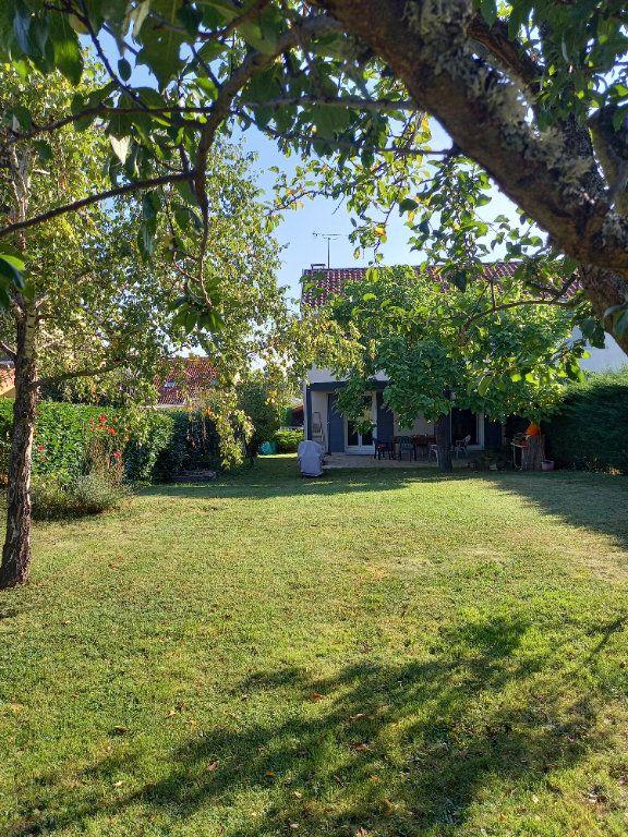 Maison à vendre 7 120m2 à Montbrison vignette-7
