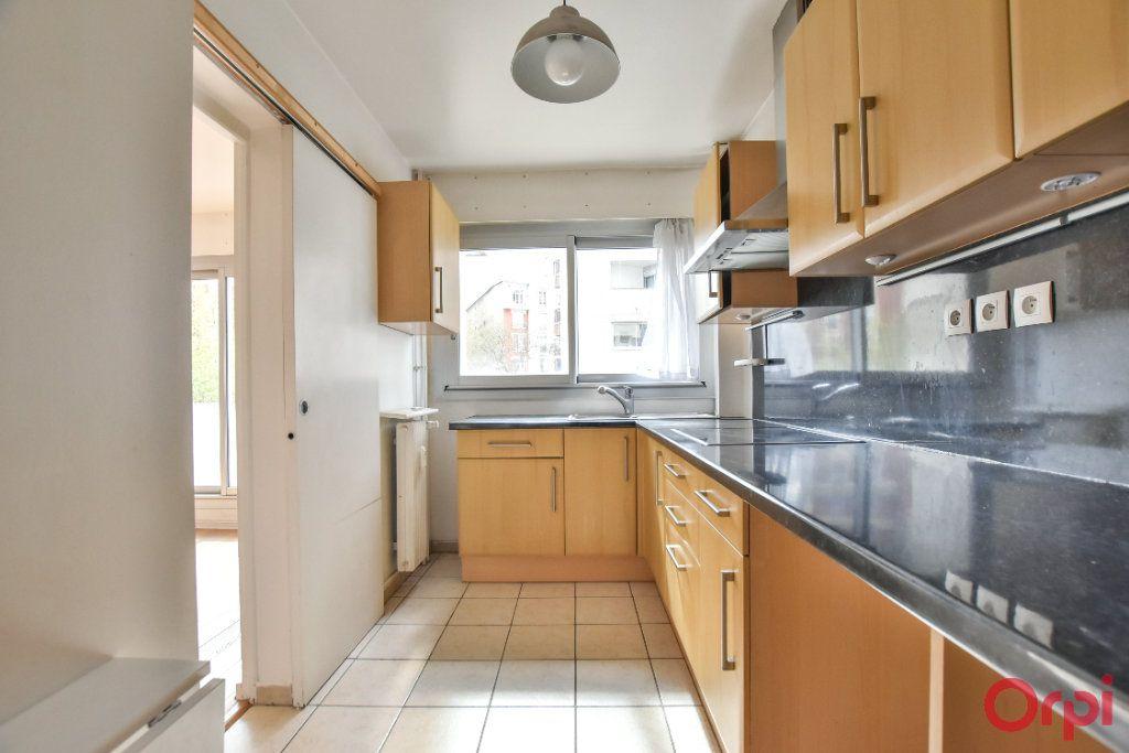 Appartement à vendre 4 98.18m2 à Paris 20 vignette-6