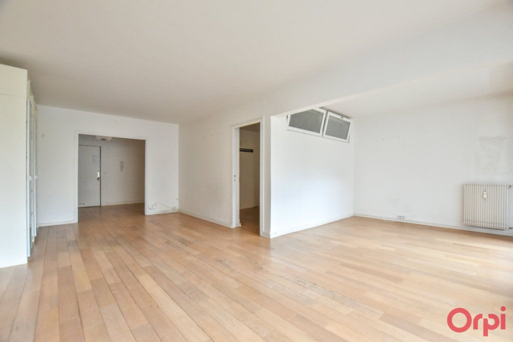 Appartement à vendre 4 98.18m2 à Paris 20 vignette-7