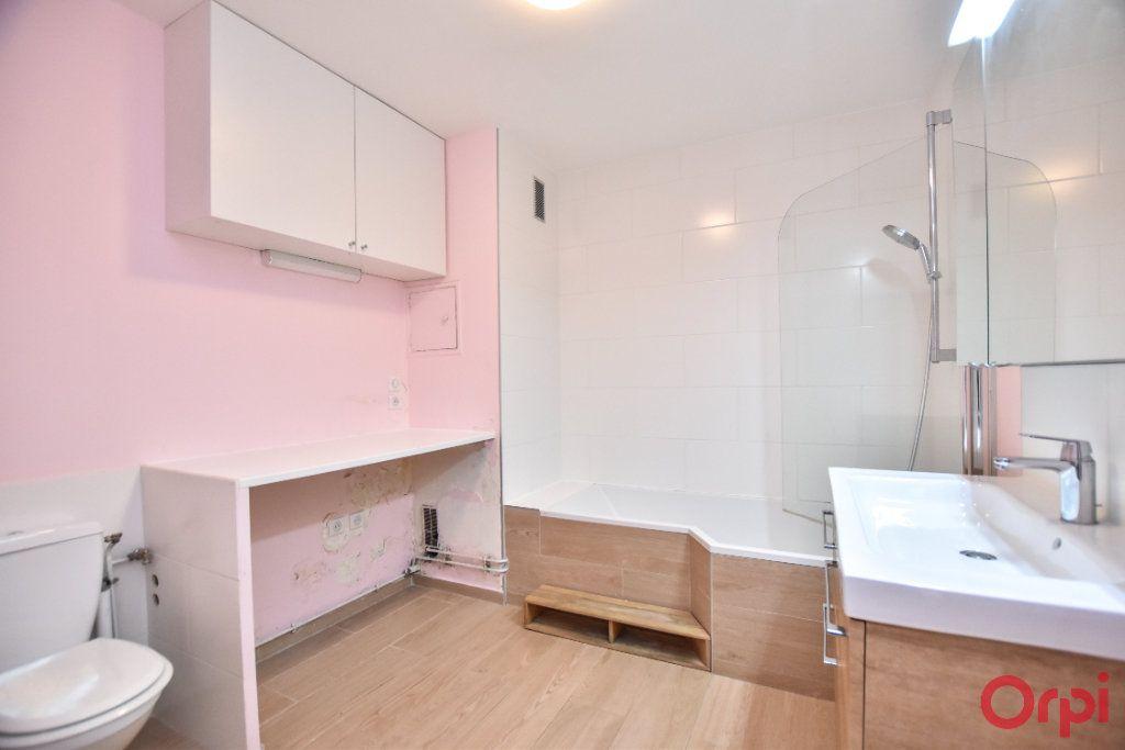 Appartement à vendre 4 98.18m2 à Paris 20 vignette-8