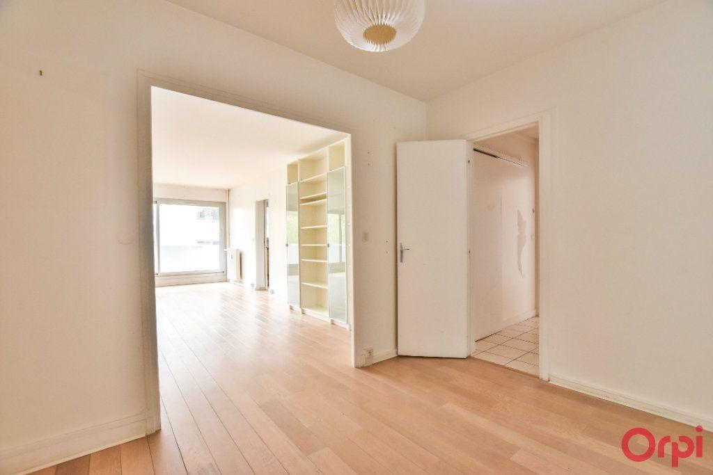 Appartement à vendre 4 98.18m2 à Paris 20 vignette-9