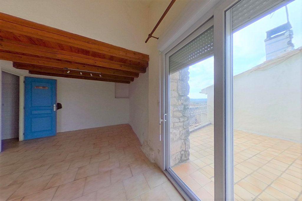 Maison à vendre 2 36m2 à Mallemort vignette-3