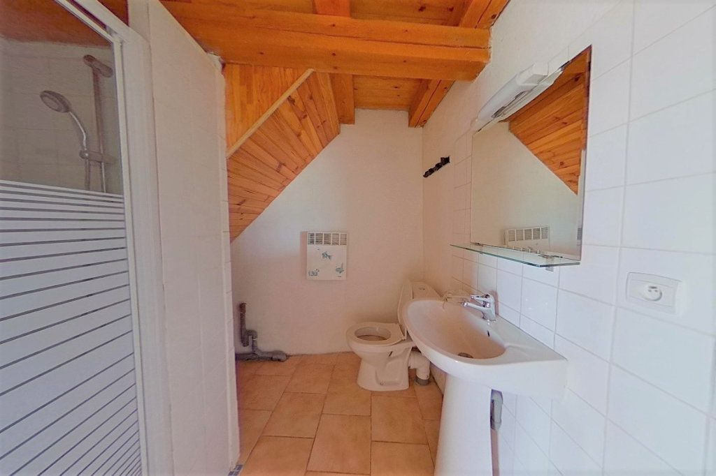 Maison à vendre 2 36m2 à Mallemort vignette-5