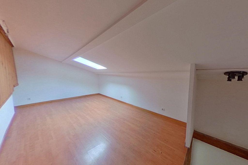 Maison à vendre 2 36m2 à Mallemort vignette-6