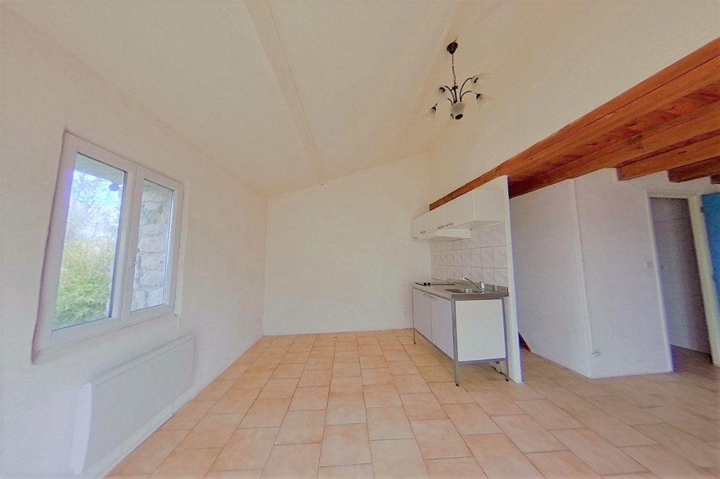 Maison à vendre 2 36m2 à Mallemort vignette-8