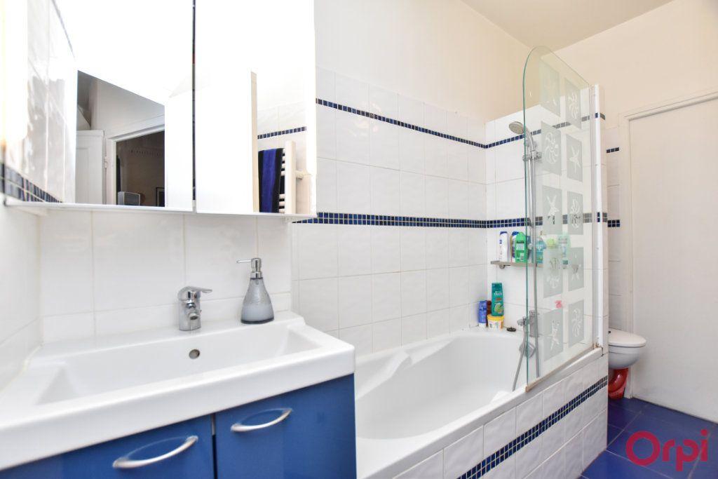 Appartement à vendre 5 128.6m2 à Paris 9 vignette-8