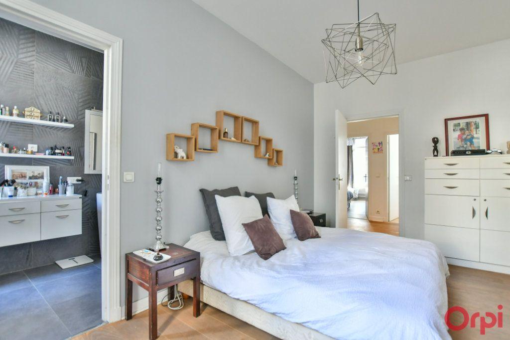Appartement à vendre 4 100m2 à Paris 8 vignette-6