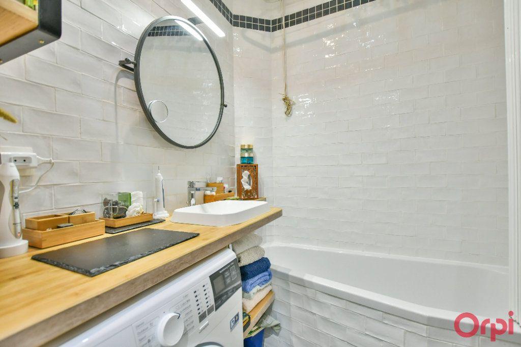 Appartement à vendre 3 62.47m2 à Paris 9 vignette-7