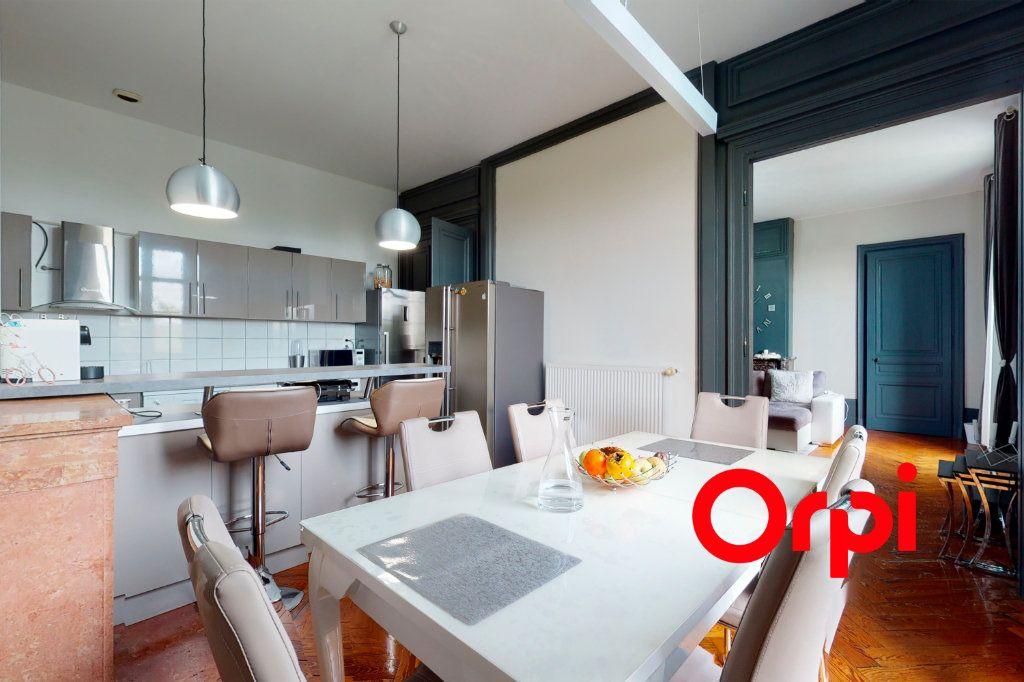 Appartement à vendre 3 90.63m2 à Fareins vignette-4