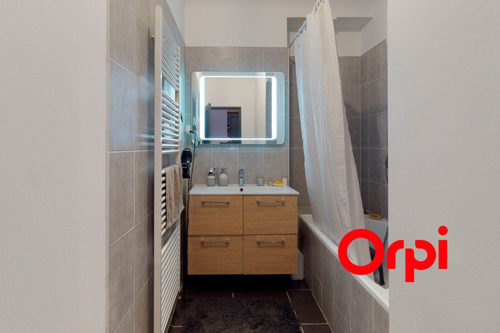 Appartement à vendre 3 90.63m2 à Fareins vignette-6