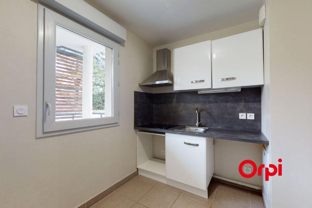 Appartement à vendre 3 67m2 à Lyon 9 vignette-4