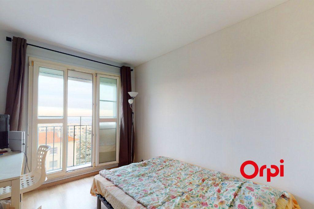 Appartement à vendre 6 143.07m2 à Lyon 5 vignette-7