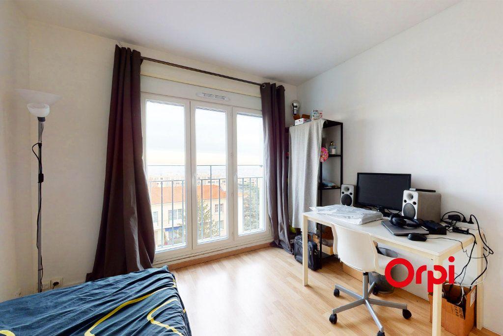 Appartement à vendre 6 143.07m2 à Lyon 5 vignette-8