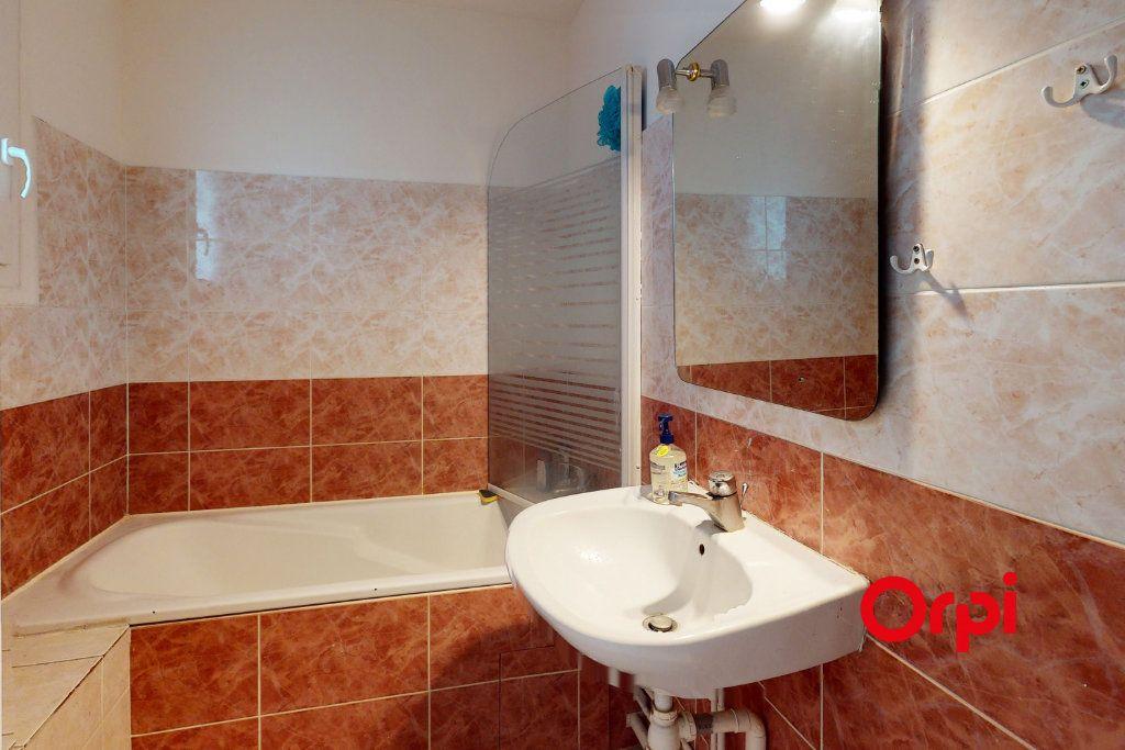 Appartement à vendre 6 143.07m2 à Lyon 5 vignette-10