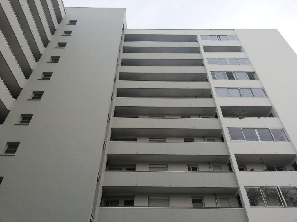 Appartement à vendre 6 143.07m2 à Lyon 5 vignette-13