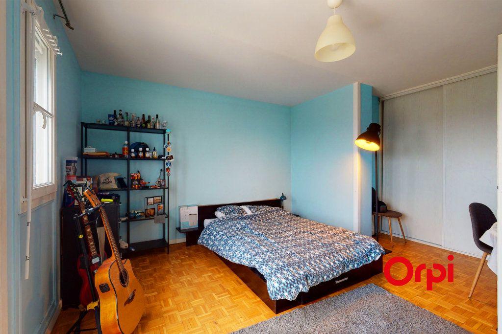 Appartement à vendre 6 143.07m2 à Lyon 5 vignette-1