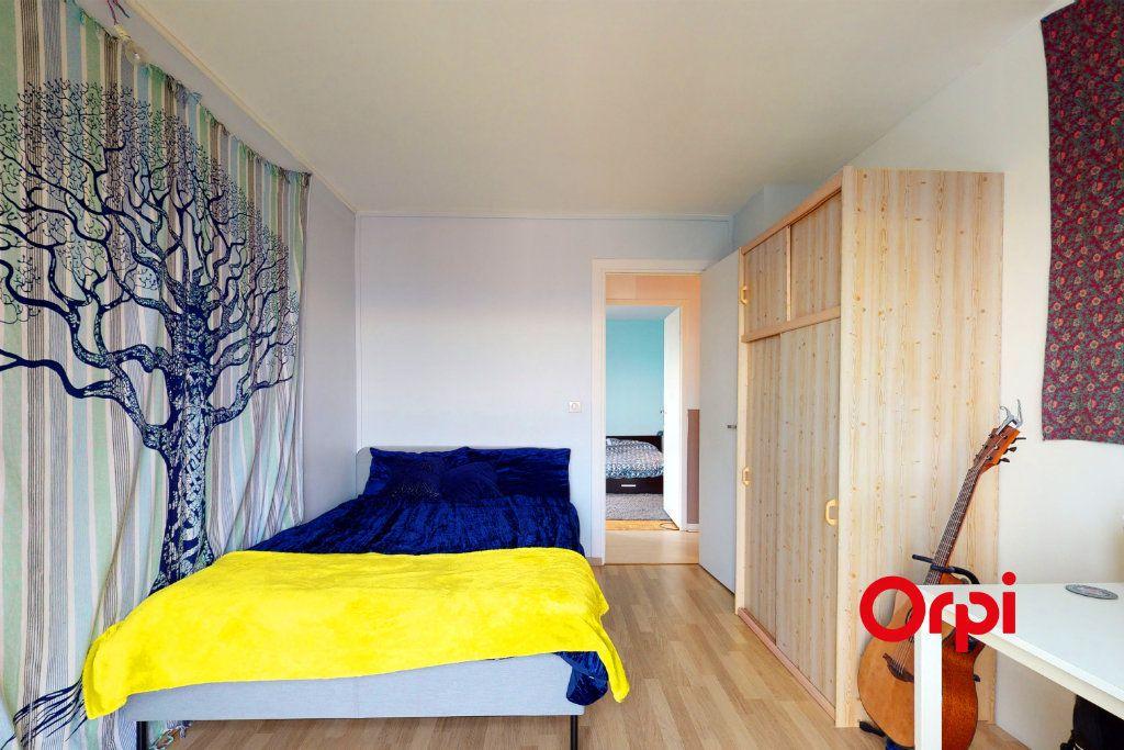 Appartement à vendre 6 143.07m2 à Lyon 5 vignette-5
