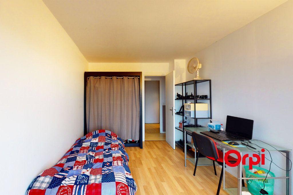 Appartement à vendre 6 143.07m2 à Lyon 5 vignette-9