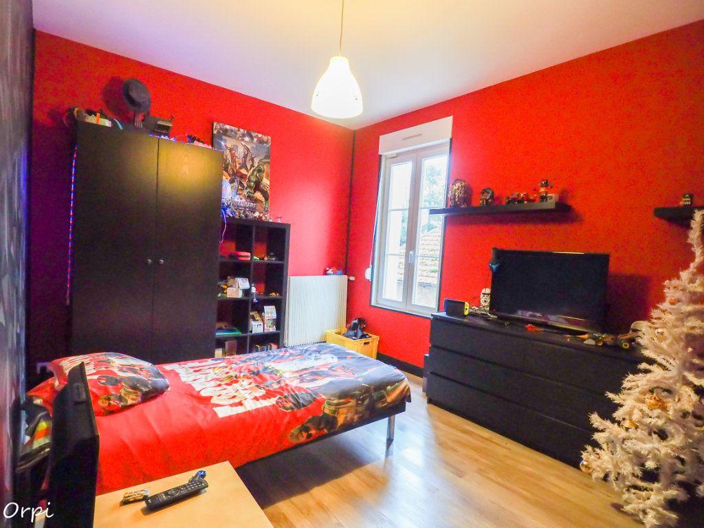Maison à vendre 9 217m2 à Cormicy vignette-8