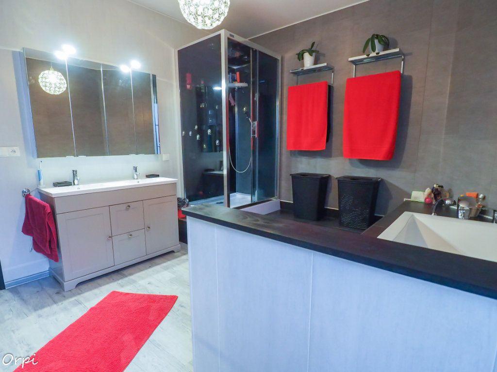 Maison à vendre 9 217m2 à Cormicy vignette-16