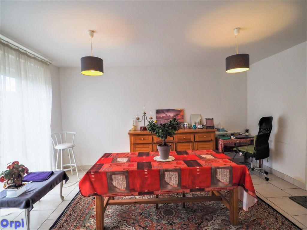 Maison à vendre 5 97.74m2 à Roucy vignette-3