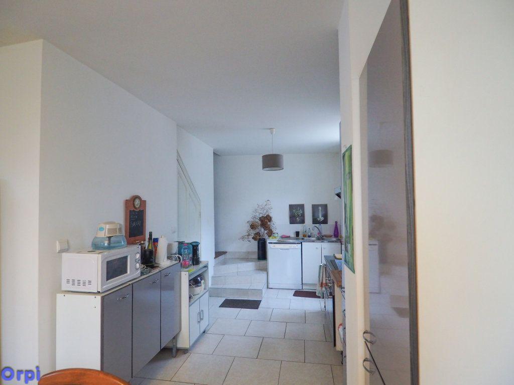 Maison à vendre 5 97.74m2 à Roucy vignette-6