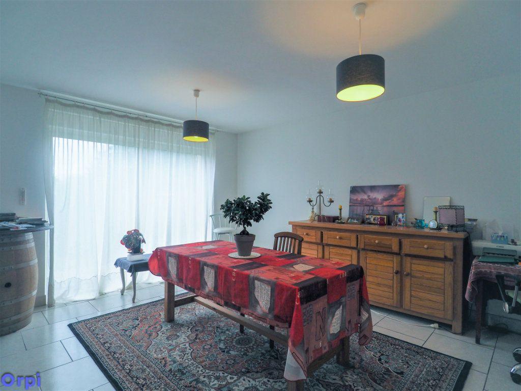 Maison à vendre 5 97.74m2 à Roucy vignette-11
