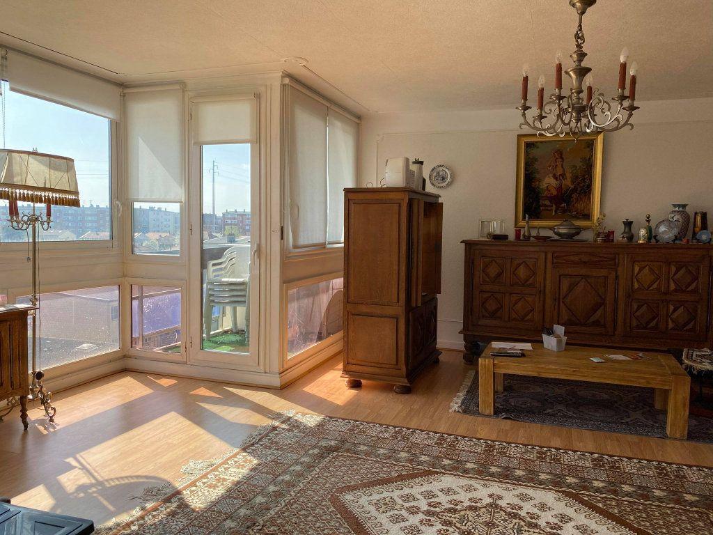 Appartement à vendre 4 102.73m2 à Tinqueux vignette-2