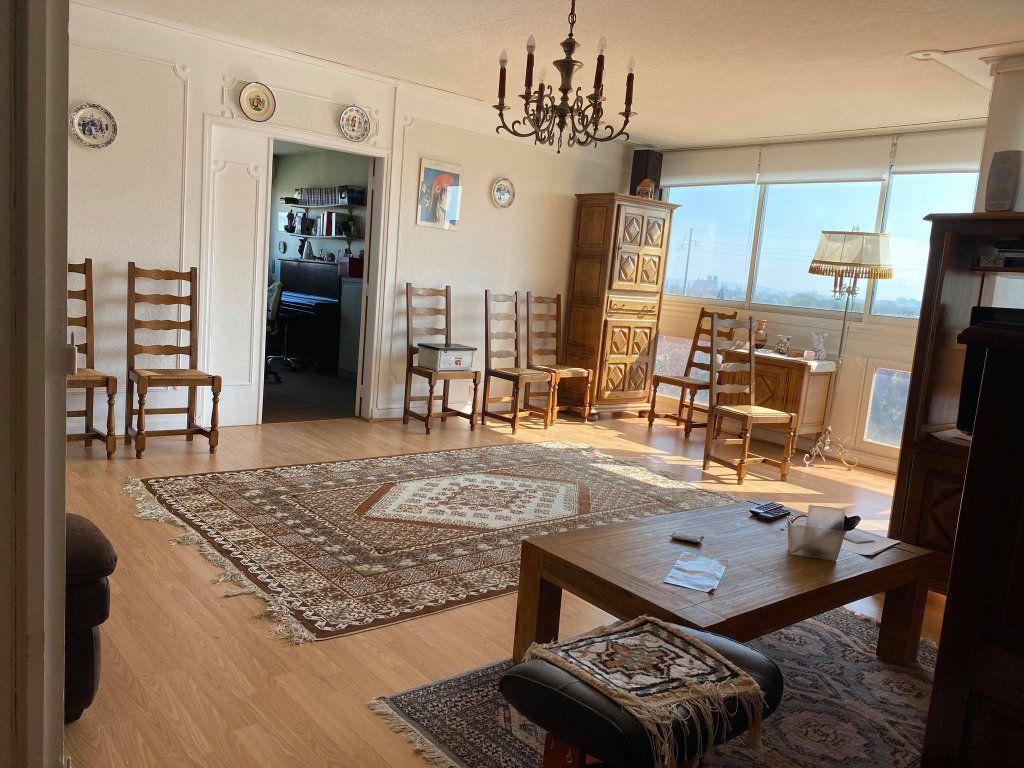 Appartement à vendre 4 102.73m2 à Tinqueux vignette-3