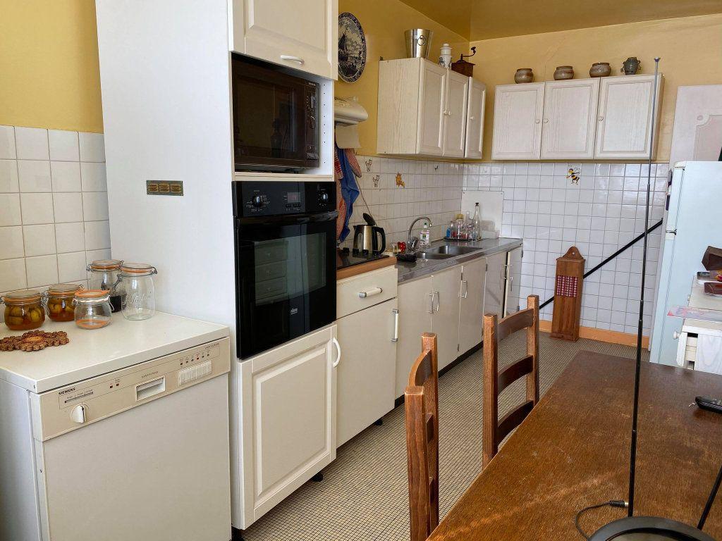 Appartement à vendre 4 102.73m2 à Tinqueux vignette-4