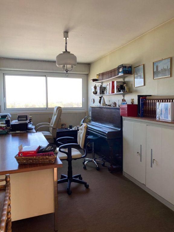 Appartement à vendre 4 102.73m2 à Tinqueux vignette-5