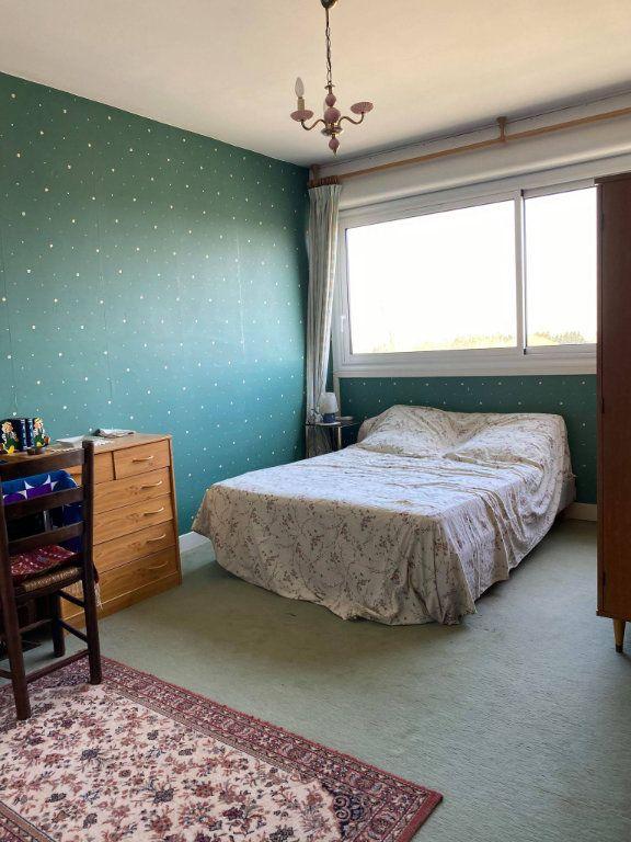 Appartement à vendre 4 102.73m2 à Tinqueux vignette-6