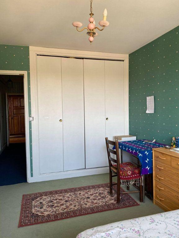 Appartement à vendre 4 102.73m2 à Tinqueux vignette-7