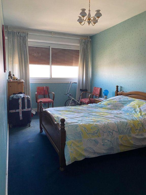 Appartement à vendre 4 102.73m2 à Tinqueux vignette-8
