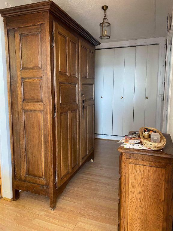 Appartement à vendre 4 102.73m2 à Tinqueux vignette-9
