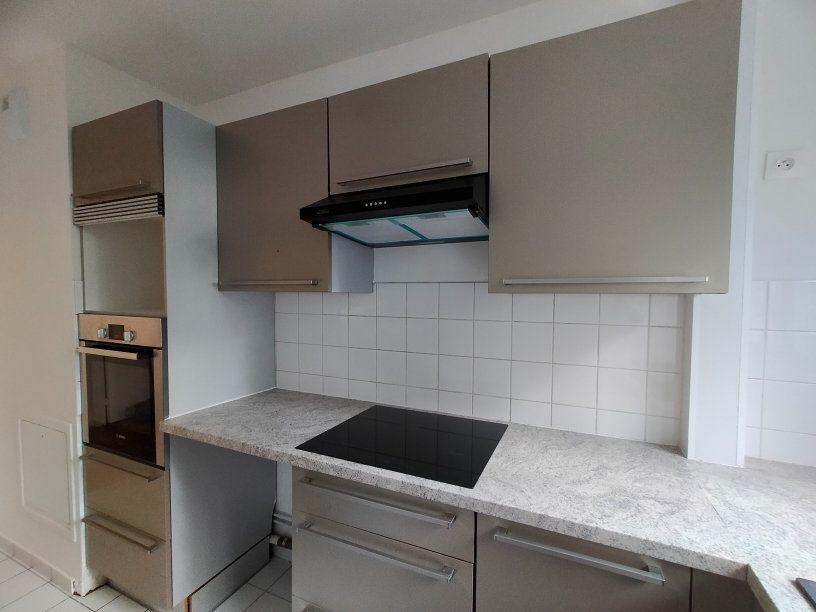 Appartement à louer 3 62.79m2 à Sèvres vignette-4